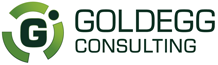 Goldegg Consulting